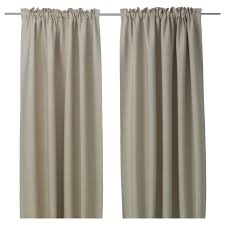 Blackout Curtain Lining Ikea Designs Amazing Of Blackout Curtain Lining Ikea Ideas With Black Blackout