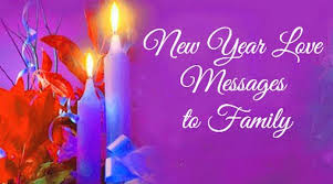 new year messages to family happy new year quotes wishes 2017