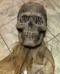 Diy Creepy Halloween Decorations Most Favorite Halloween Decorating Ideas Scarecrows Wicked And
