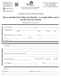 donation request form template 100 images sponsorship request