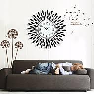 wall clock modern modern contemporary wall clocks online modern contemporary wall
