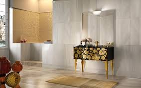 classic italian bathroom vanities for a chic style design 13