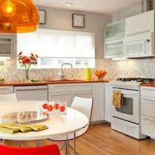 mid century modern kitchen remodel ideas amusing mid century modern kitchens remodeled pictures ideas tikspor