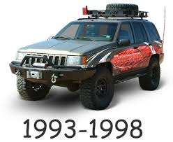 1998 jeep grand manual jeep zj 1993 1998 service repair manual downloa