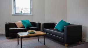 the livingroom glasgow student accommodation glasgow accommodation