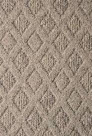 Berber Area Rug Berber Carpet Cincinnati Ohio Installed On Steps And Basement