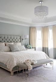 couleur deco chambre a coucher tapis design salon combiné couleur deco chambre a coucher tapis se