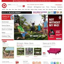 black friday sale in baby product in target mio energy product launch promotions motherhaus llc