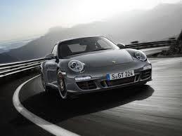 porsche 911 certified pre owned porsche pre owned cars porsche cars america porsche usa