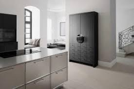 küche ideen küchenideen tipps zur küchengestaltung schöner wohnen
