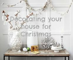 diy christmas yard decorations decoration ideas gallery of front