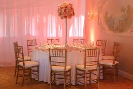 pipe and drape wedding w drapings custom event draping chiffon ceiling treatments and