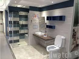 leroy merlin vasche da bagno cucine leroy merlin le migliori idee di design per la casa