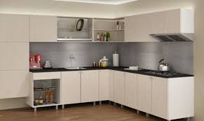 cabinet buy cabinets online synchronicity online custom cabinets