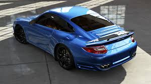 forza motorsport 5 cars ruf ruf rt 12 s forza motorsport 5 car porsche blue cars