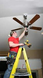 Contractor Ceiling Fans by Av Electrician A Licensed Electrical Contractor Serving The