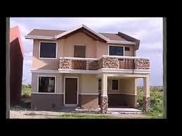 2 storey house beautiful 2 storey house