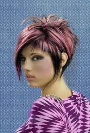 funky asymetrc bob hairsyles 5 must try short hairstyles for women to make some head turn
