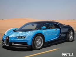 bugatti chiron 2018 bugatti chiron capable of hitting 467 km h 290 mph