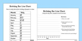 interpret and present data using bar charts 2014 ks2 page 1