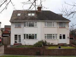 What Is A Dormer Extension 4 Ways To Convert Your Loft Pride Road Architects Liverpool