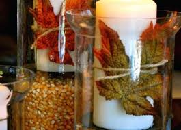 home interiors and gifts candles simple glass candle decorations home interior design best