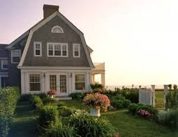 Dutch Colonial Home Plans 23 Best House Plans Images On Pinterest Exterior House Paints