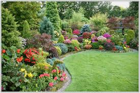 boys u0027hairstyles 2012 are versatile and easy landscaping ideas