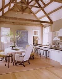 51 best kitchen tables images on pinterest country kitchen