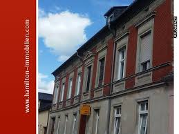 Immobilienscout24 Haus Verkaufen Haus Kaufen In Zehdenick Immobilienscout24