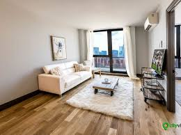 greenpoint new york pet friendly apartments u0026 houses for rent 39