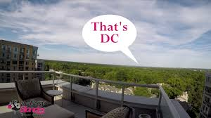 Real Estate For Sale 841 Reston Town Center Penthouse For Lease Reston Va Realtor 202 841