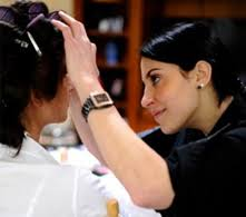 makeup classes westchester ny ny school of esthetics advanced makeup artistry