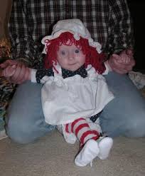 Homemade Baby Halloween Costume Homemade Baby Halloween Costume Ideas