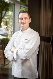 chef de cuisine pastry pro mollie bird to 1789 eater dc