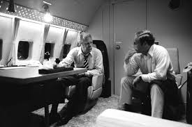 Air Force One Interior Image Gerald Ford Cheney And Air Force One Ghosts Of Dc