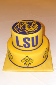 116 best lsu geaux tigers images on pinterest lsu tigers