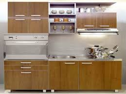 small kitchen cabinet ideas kitchen cabinets designs for small kitchens in philippines