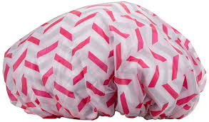 blowpro the shower cap one size luxury