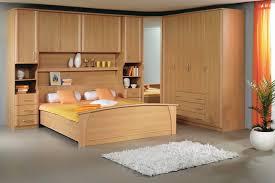 les chambre à coucher chambre a coucher moderne en bois massif cheap dcoration
