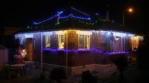2 story christmas lights christmas light shows growing stuff co nz