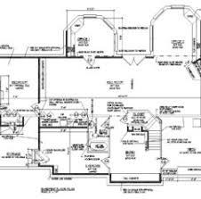 Home Bar Design Layout Home Design Bar Design And Layout Home Design And Decor Reviews