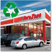 does autozone check engine light for free in our stores