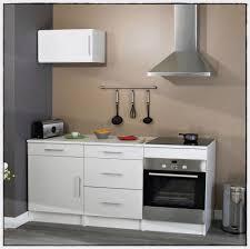 vente privee cuisine vente privée cuisine gracieux meilleur meuble cuisine occasion