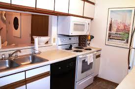 Rental Kitchen Ideas 1000 Ideas About Micro Kitchen On Pinterest Tiny Kitchens Luxury