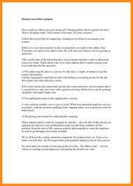 sample electrician resume job resume free electrician cv template