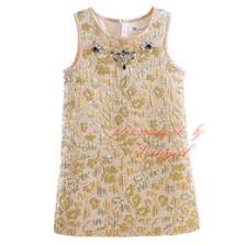 canada golden dress for kids supply golden dress for kids canada