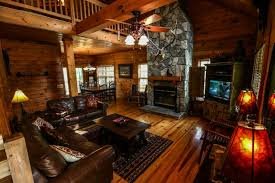 Cottages In Boone Nc by Tweetsie Railroad Cabin Rentals Vacation Rentals
