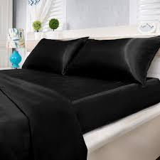 satin sheets walmart best 20 satin sheets ideas on pinterest silk