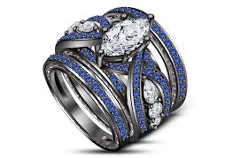 the wedding ring in the world most expensive wedding rings of all time wedding rings model